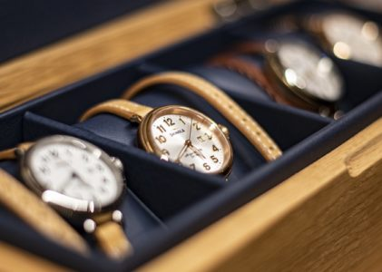 3 Safety and Comfort Considerations to Choose the Best Watch Winder Billstone